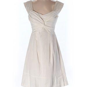 Nanette Lepore dress  size excellent condition